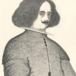 Diego Vélasquez, Auto portrait (1643), Grand Palais 2015